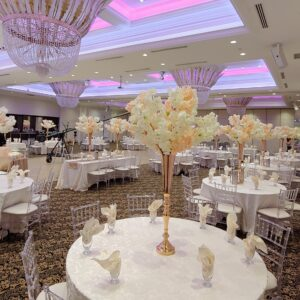Mixture Cherry Blossoms for Events