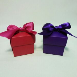 Gift Boxes for Weddings